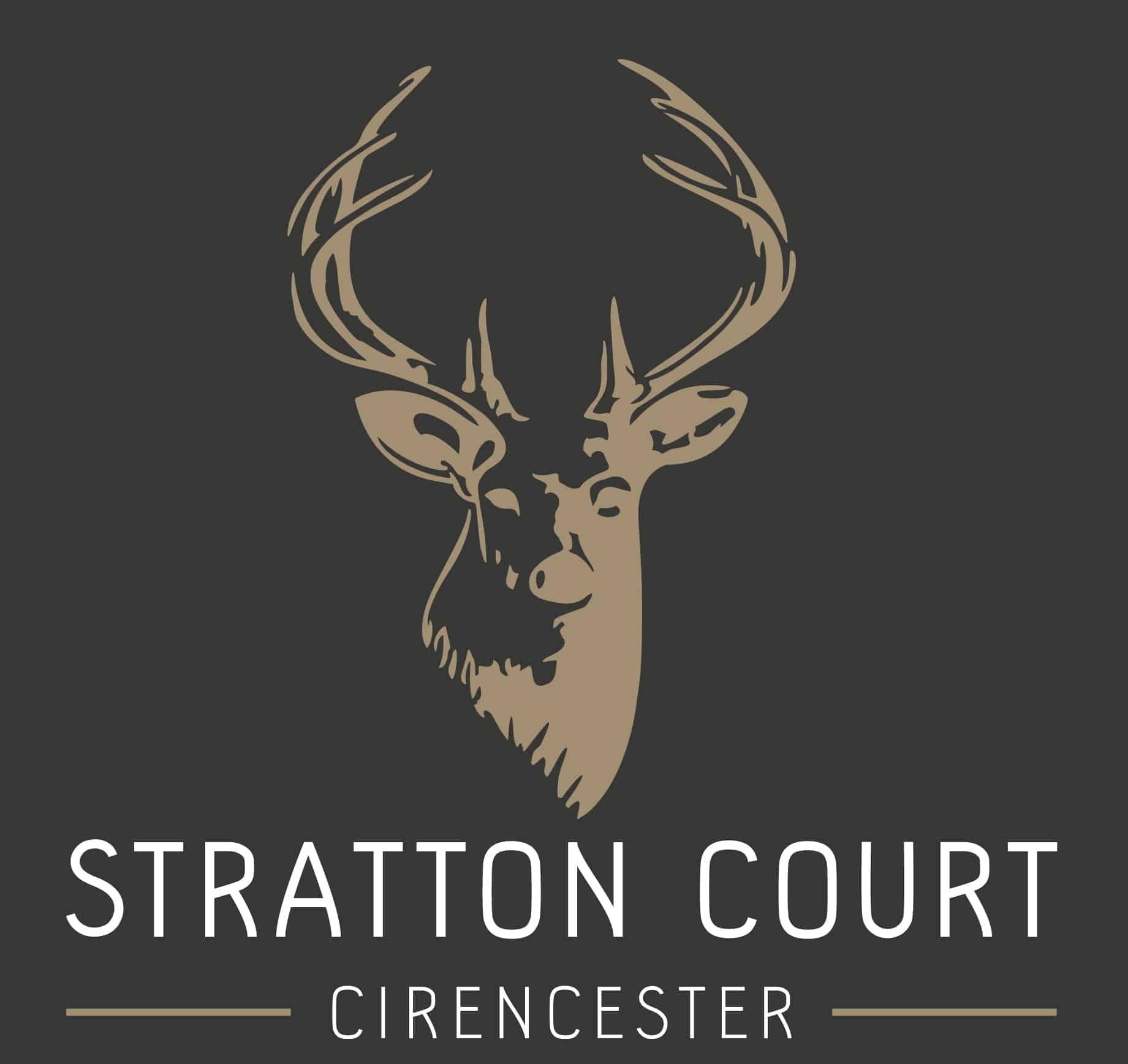 Stratton Court Village